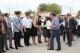 Predsednica Jahjaga posetila je Sajam poljoprivrednih proizvoda